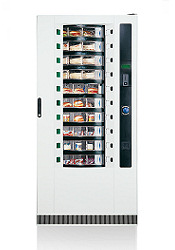 Automat FAS Easy Vend