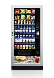 Automat FAS Fast 900