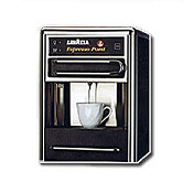Kávovar Lavazza espresso point Inox